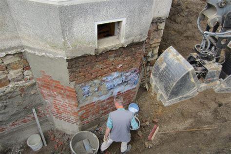 Unterschied Sanierung Modernisierung by Unterschied Sanierung Und Renovierung Unterschied