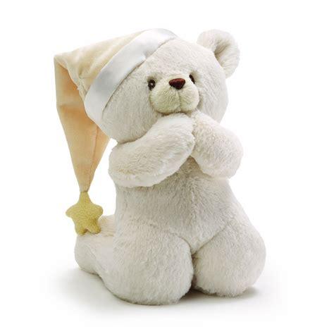 teddy bears teddy bears result itimes polls