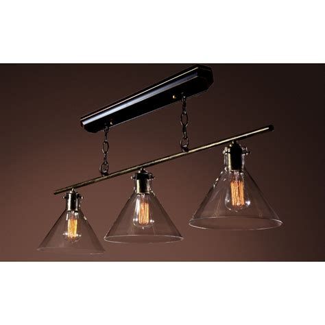 3 light pendant island kitchen lighting warehouse of amerie 3 light kitchen island pendant