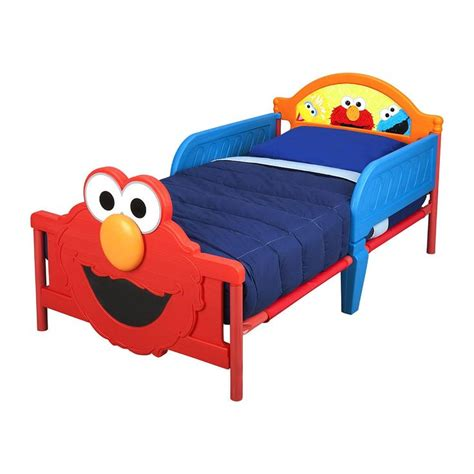 Toys R Us Toddler Beds by 17 Best Images About Rug Rat Plans On Toddler