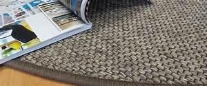 Teppich Nach Maß Bestellen : teppich nach mass haus deko ideen ~ Buech-reservation.com Haus und Dekorationen