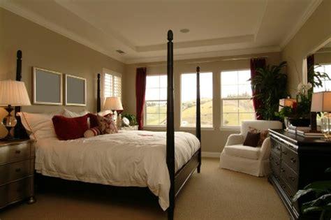 mansion master bedrooms modern house master bedroom Modern