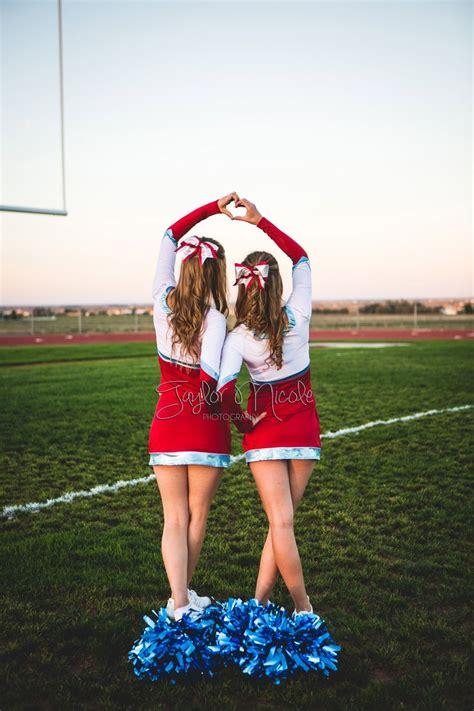 1000+ Ideas About Cheerleading Photos On Pinterest Cheer