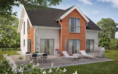 Zimmermann Haus  Fertighäuser In Holzständerbauweise Index