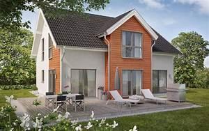 Haus Der Immobilienökonomie : zimmermann haus fertigh user in holzst nderbauweise index ~ Lizthompson.info Haus und Dekorationen