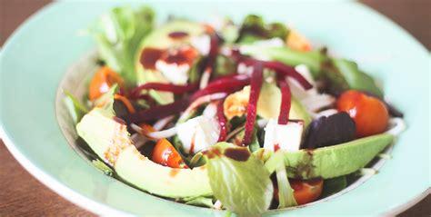 salade compos 233 e dollyjessy jessica djaafar dollyjessy