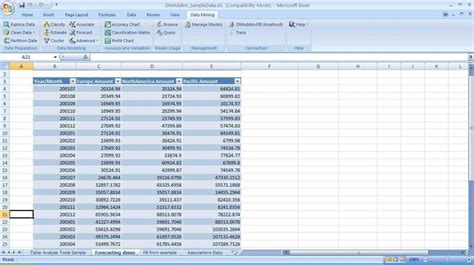 sample  excel spreadsheet  data excel spreadsheet