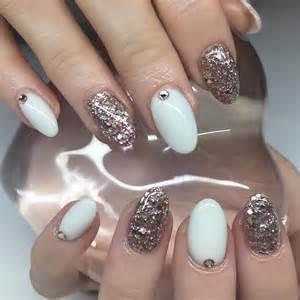 acrylic nail designs 25 white acrylic nail designs ideas design trends premium psd vector downloads