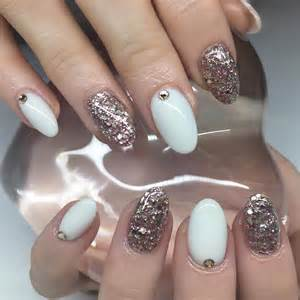 Pics photos best simple acrylic nail design designs