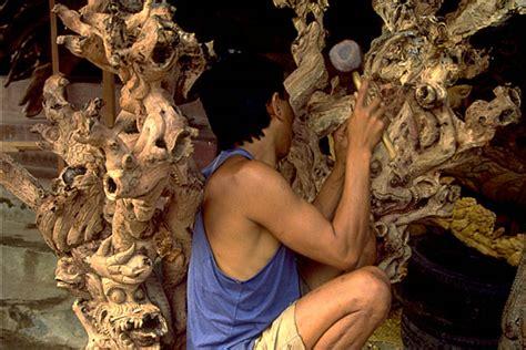 diy wood design hand wood carving ideas