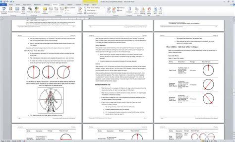 game design document template shatterlioninfo