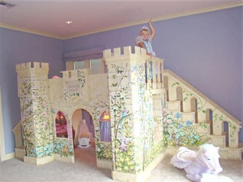 deco chambre princesse décoration d 39 une chambre de princesse archzine fr