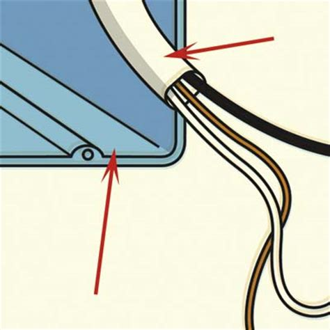 wiring terminology electrical outlet basics terminology my springs home
