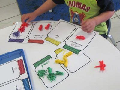 top 30 ideas about math sorting on vehicles 423 | 4b586aa5f9bf1861a8f48c7362133457