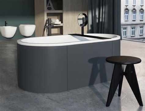 docce piccole dimensioni vasche piccole dalle dimensioni compatte e svariate misure