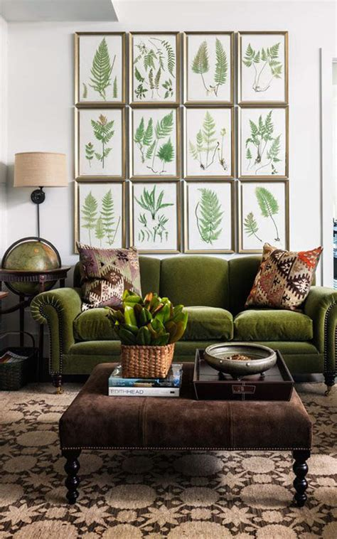 Natural Living Room Designs. Living Room With Rug Pictures. Corner Cabinets Dining Room Furniture. Best Paint Colors For A Living Room. Paintings For Living Room Wall. Luxurious Living Room Interiors. Internal Decoration Living Room. Decorate Living Room With Fireplace. Living Room Wall Stencils