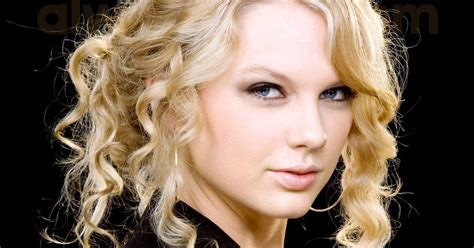 taylor swift holy ground traduzione testo video la