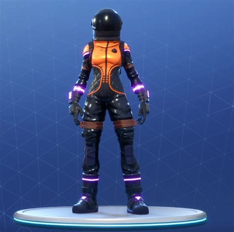 Fortnite Dark Vanguard | Outfits - Fortnite Skins