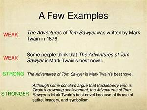 custom movie review ghostwriters website for mba essay thesis statement structure essay thesis statement structure