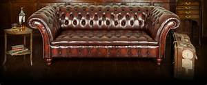 chesterfield france chesterfields neuf With canapé cuir anglais chesterfield occasion