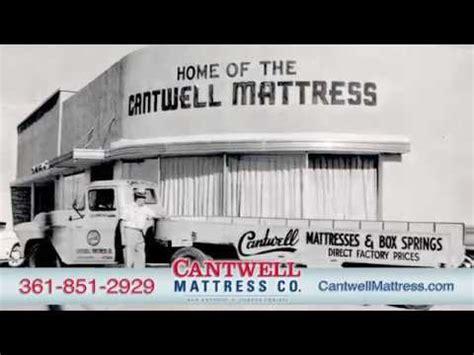 Cantwell Mattress by Cantwell Mattress Custom Handmade Eco Friendly
