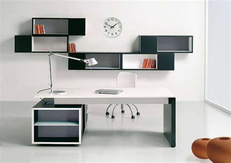 images  wall mounted shelves  pinterest