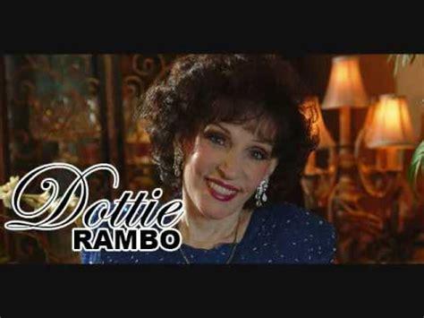 memory  dottie rambo mamas teaching angels   sing   inheritance quartet youtube