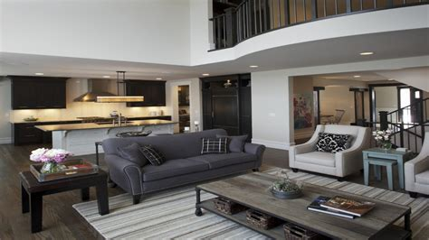 living room table decorating ideas rustic living room