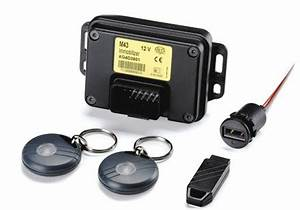 prestige car alarm manual : alarm wire : business security equipment   prestige car alarm manual car alarm a car alarm is an electronic device  installed in a