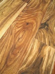 laminate flooring natural acacia laminate flooring With parquet acacia