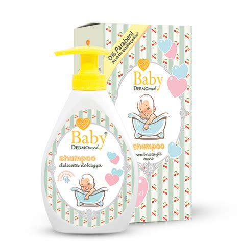 Shampoo doccia alle 3 Artemisie