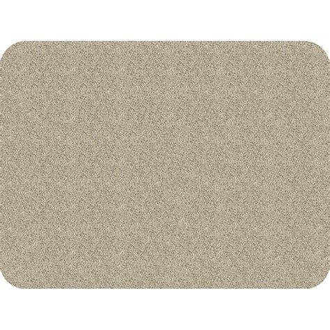 Dirt Stopper Doormat by 30 X 40 Dirt Stopper Mat In Entryway Rugs