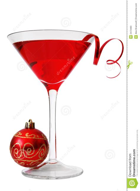 Drink Clip Cocktail Clipart