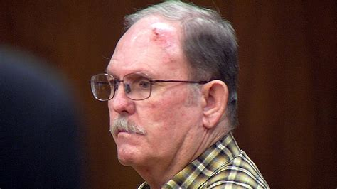 Death Recommended For Man Who Killed Wife, Mother-in-law
