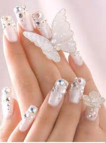 Gallery for gt elegant nail design
