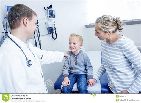 Smiling Boy At The Doctor's Office Stock Photography. Investment Managers Series Trust. Cleveland Moving Company Board Of Cosmetology. Business Advertising Pens Aluminum Dock Board. Monitoring And Alerting Software. New Orleans Audio Video Growth Spurts Infants. Can I Claim Child Support On Taxes. What Specialist Treats Varicose Veins. Student Loan Make Payment Time Clock Software