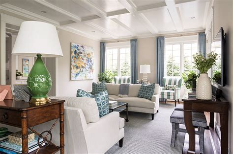 Inside 4 Beautiful Bethesda Area Homes Bethesda Magazine