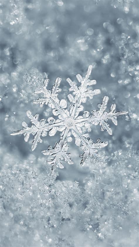 Wallpaper Snowflakes winter snowflakes wallpaper 42 images
