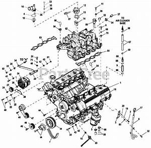 Eaton Et08054jvax - Eaton 80kw Home Standby Generator  Sn  9720704