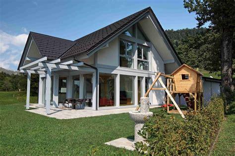 Haus Erfahrungen 2017 by Kager Haus Erfahrungen F 252 R Modernes Haus Mit Flachdach