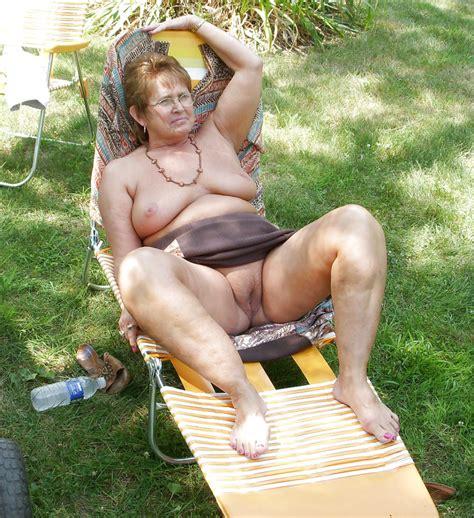 hot senior pussy mature porn pics