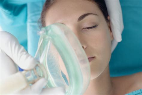 safety  anesthesia  oral surgery