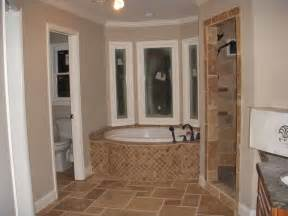 beige tile bathroom ideas bathroom bathroom tile designs gallery with beige walls bathroom tile designs gallery inform