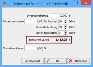 Geldwerter Vorteil Berechnen : envisys freies f rderprogramm ~ Themetempest.com Abrechnung