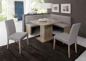 Eckbank Mit Tisch Und Stühle Günstig : eckbank mit tisch und 2 st hlen deutsche dekor 2018 online kaufen ~ Indierocktalk.com Haus und Dekorationen