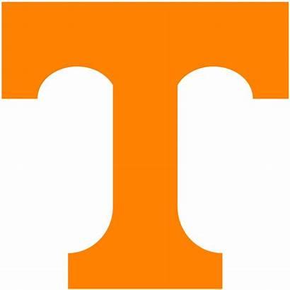 Svg Volunteers Tennessee Ut Wikimedia Commons Wikipedia