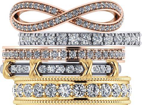 memory jewellery malaysia customized engagement ring