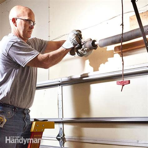 Advanced Garage Overhead Door Repairs  The Family Handyman. Online Neonatal Nurse Practitioner Programs. How Are Computers Classified I Want My Mtv. Louisville Colleges And Universities. Best Debt Settlement Programs. Visual And Performing Arts Colleges. Printer Service Contracts Buying Gold Jewelry. Life Insurance For Sick People. New York Private Investigator