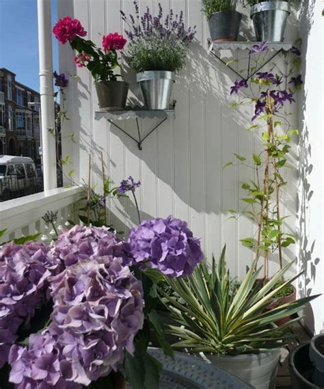 small balcony designs  beautiful ideas