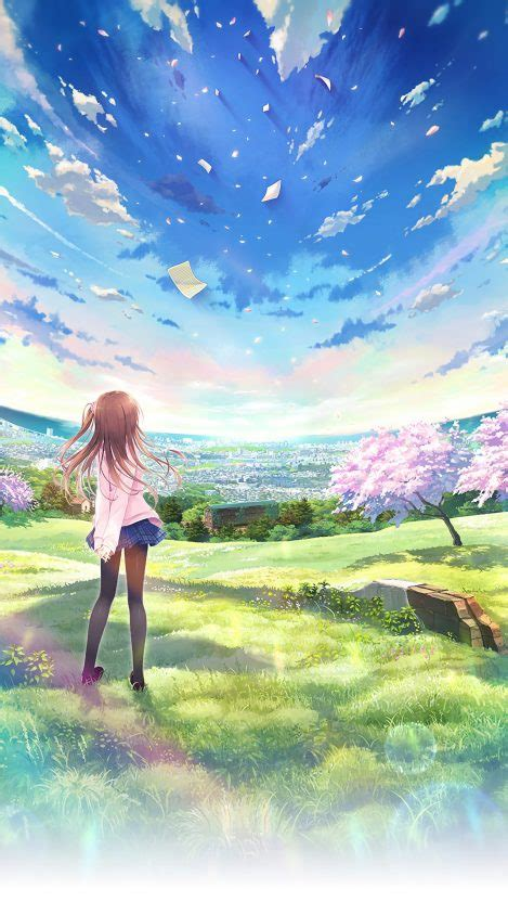 Anime World Wallpaper - hairs anime iphone wallpaper iphone wallpapers